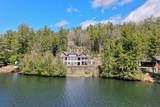 211 Ellisons Lake Road - Photo 33