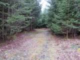 2384 Hatch Brook Road - Photo 25