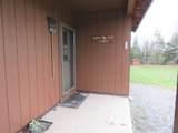 2384 Hatch Brook Road - Photo 35