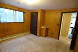 1587 French Pond Road - Photo 10