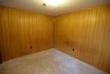 1587 French Pond Road - Photo 12