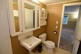 1587 French Pond Road - Photo 14