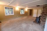 1587 French Pond Road - Photo 2