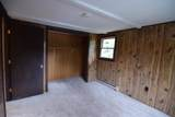 1587 French Pond Road - Photo 20