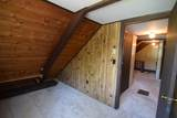1587 French Pond Road - Photo 22