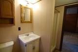 1587 French Pond Road - Photo 24