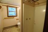 1587 French Pond Road - Photo 25