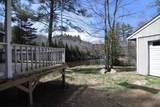 1587 French Pond Road - Photo 28