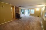 1587 French Pond Road - Photo 3