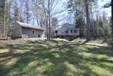 1587 French Pond Road - Photo 30