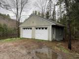 1587 French Pond Road - Photo 33
