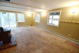 1587 French Pond Road - Photo 4