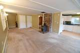 1587 French Pond Road - Photo 5