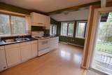 1587 French Pond Road - Photo 6