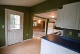 1587 French Pond Road - Photo 8