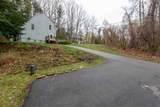 9 Holmeswood Drive - Photo 2