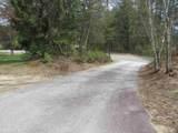 3 Glance Road - Photo 21