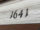 1641 Memorial Drive - Photo 1