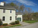 59 Great Brook Road - Photo 19