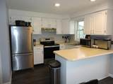 59 Great Brook Road - Photo 4