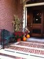 349 Willard Street - Photo 10
