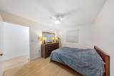 57 Union Avenue - Photo 24
