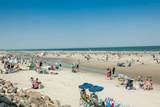 66 Beach Street - Photo 11
