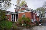 175-177 South Union Street - Photo 2