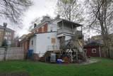 175-177 South Union Street - Photo 6