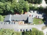 10 Chestnut Drive - Photo 3