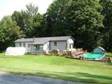 388 Messier Hill Road - Photo 1