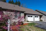 8 Spruce Drive - Photo 1