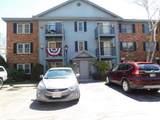 9 Northbrook Drive - Photo 1