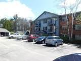 9 Northbrook Drive - Photo 2
