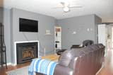 56 Fieldstone Drive - Photo 6