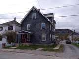 607-609 Burgess Street - Photo 1