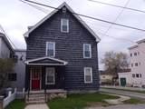 607-609 Burgess Street - Photo 2