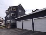 607-609 Burgess Street - Photo 5
