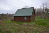 2935 Perry Hill Road - Photo 12