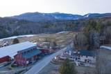 4080 Mountain Road - Photo 2