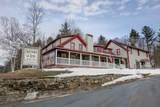 4080 Mountain Road - Photo 5