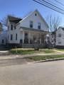70 Davis Street - Photo 1