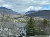 6 Bear Brook Lane - Photo 1