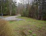 893 Nh Route 118 - Photo 7