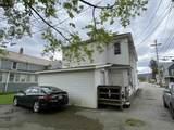 116 Benmont Avenue - Photo 29