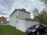 116 Benmont Avenue - Photo 30