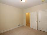 200 Two Brothers Drive - Photo 13