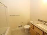 200 Two Brothers Drive - Photo 14