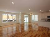 200 Two Brothers Drive - Photo 6