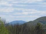 1350 Vermont Route 12 - Photo 26